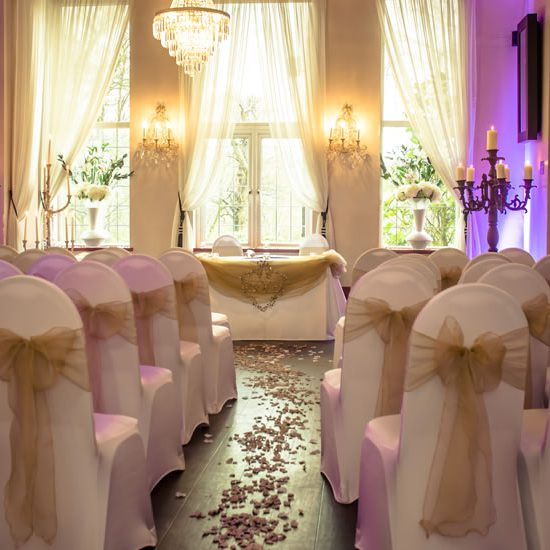 Oak Lounge Kings Oak Essex Wedding Venue