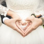 Wedding On A Budget For Bridal Couples