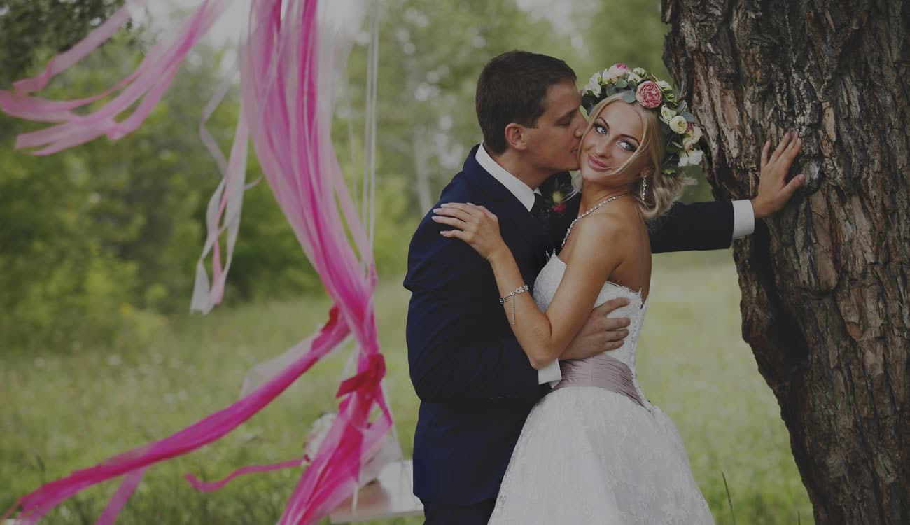 Essex Wedding Awards News & Gossip