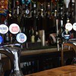 Kings Oak Gastro Pub Beers & Wines